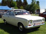 Classic Ford Meeting - foto 41 van 67
