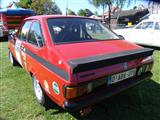 Classic Ford Meeting - foto 45 van 67