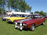 Classic Ford Meeting - foto 53 van 67