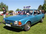 Classic Ford Meeting - foto 57 van 67