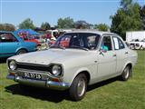 Classic Ford Meeting - foto 58 van 67
