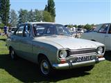Classic Ford Meeting - foto 59 van 67
