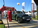 Antwerp Classic Car Event - foto 5 van 27