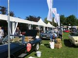 Antwerp Classic Car Event - foto 12 van 27