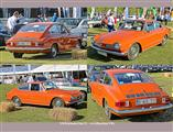 Antwerp Classic Car Event - foto 11 van 36