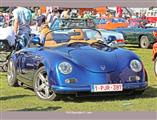 Antwerp Classic Car Event - foto 19 van 36