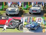 Antwerp Classic Car Event - foto 34 van 36