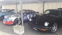 Historic Grand Prix Zolder - foto 5 van 333
