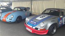 Historic Grand Prix Zolder - foto 6 van 333