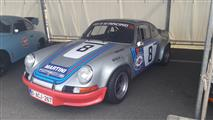 Historic Grand Prix Zolder - foto 7 van 333
