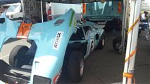 Historic Grand Prix Zolder - foto 25 van 333