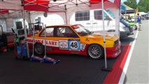 Historic Grand Prix Zolder - foto 30 van 333