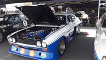 Historic Grand Prix Zolder - foto 32 van 333