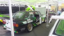 Historic Grand Prix Zolder - foto 40 van 333