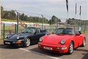 Historic Grand Prix Zolder - foto 63 van 333