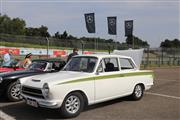Historic Grand Prix Zolder - foto 64 van 333