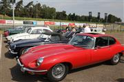 Historic Grand Prix Zolder - foto 65 van 333