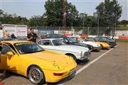 Historic Grand Prix Zolder - foto 67 van 333