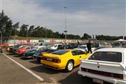 Historic Grand Prix Zolder - foto 68 van 333