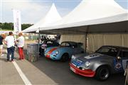 Historic Grand Prix Zolder - foto 78 van 333
