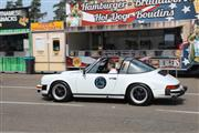 Historic Grand Prix Zolder - foto 83 van 333