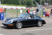 Historic Grand Prix Zolder - foto 88 van 333