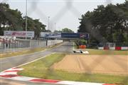 Historic Grand Prix Zolder - foto 97 van 333