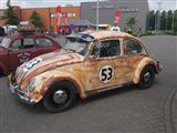 Cars & Rock And Roll Hulshout - foto 1 van 94