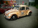 Cars & Rock And Roll Hulshout - foto 2 van 94