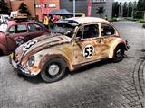 Cars & Rock And Roll Hulshout - foto 3 van 94