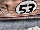 Cars & Rock And Roll Hulshout - foto 5 van 94
