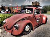 Cars & Rock And Roll Hulshout - foto 6 van 94