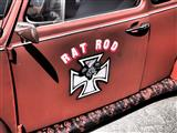 Cars & Rock And Roll Hulshout - foto 7 van 94