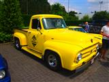 Cars & Rock And Roll Hulshout - foto 32 van 94
