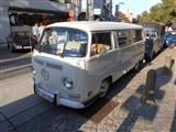 Cars & Coffee Peer - foto 40 van 183