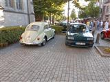 Cars & Coffee Peer - foto 44 van 183