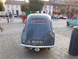Cars & Coffee Peer - foto 31 van 156