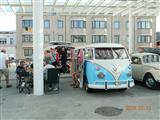 Drinks, Food & Fun - foto 32 van 232