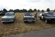Cars, Coffee en More Herentals - foto 2 van 13
