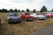 Cars, Coffee en More Herentals - foto 3 van 13