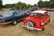 Cars, Coffee en More Herentals - foto 6 van 13