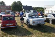Cars, Coffee en More Herentals - foto 1 van 47