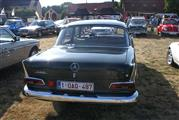 Cars, Coffee en More Herentals - foto 3 van 47