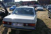 Cars, Coffee en More Herentals - foto 4 van 47