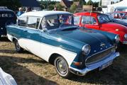 Cars, Coffee en More Herentals - foto 6 van 47