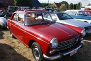 Cars, Coffee en More Herentals - foto 7 van 47