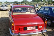 Cars, Coffee en More Herentals - foto 8 van 47