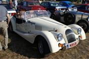 Cars, Coffee en More Herentals - foto 10 van 47