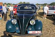 Cars, Coffee en More Herentals - foto 11 van 47