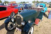 Cars, Coffee en More Herentals - foto 13 van 47